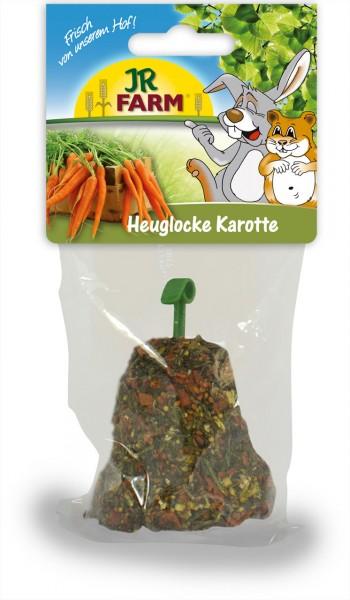 JR Farm Heuglocke Karotte - 125 g