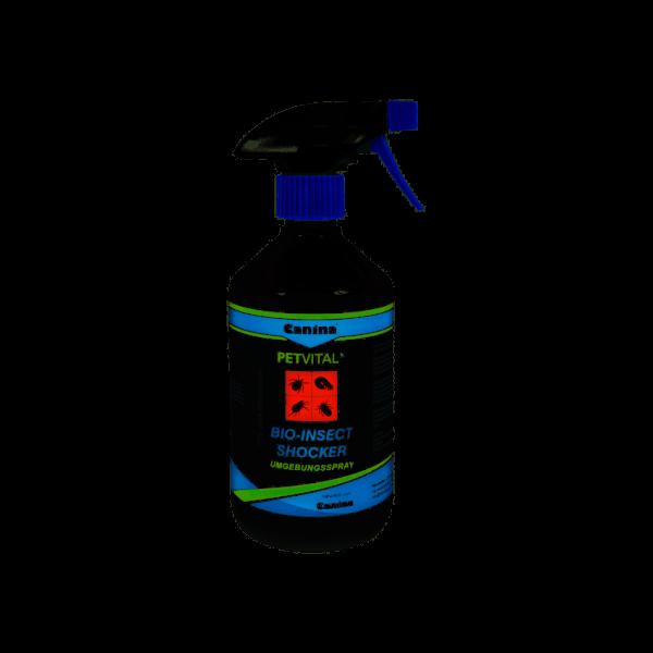 Petvital Bio-Insect-Shocker