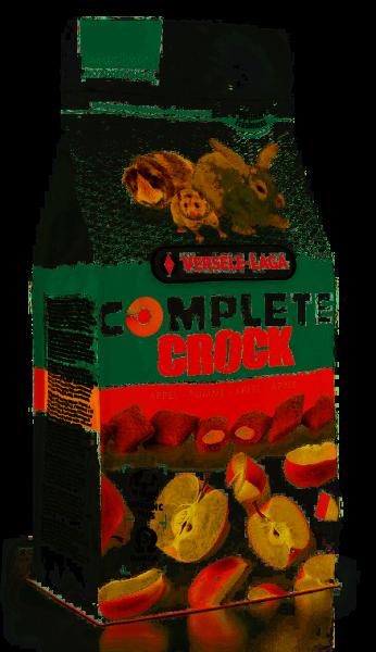 Crock-Complete Apple Snack - 50 g