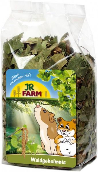 JR Farm Waldgeheimnis - 100 g