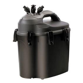 Aquael Außenfilter Unimax 700