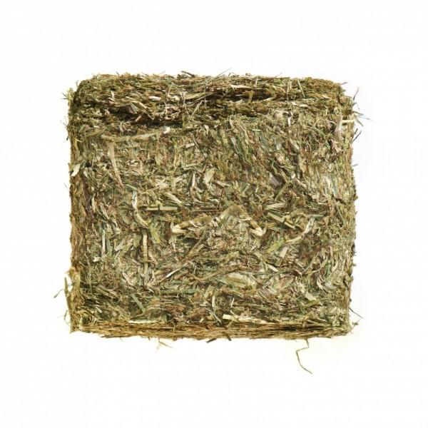 AGROBS PRE ALPIN Compact - ca. 1 kg