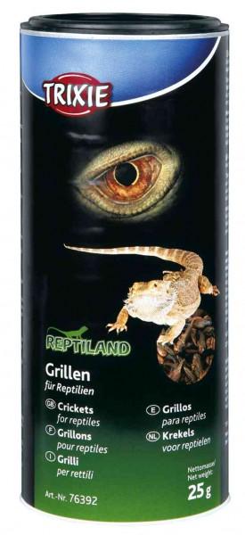 Grillen - 250 ml