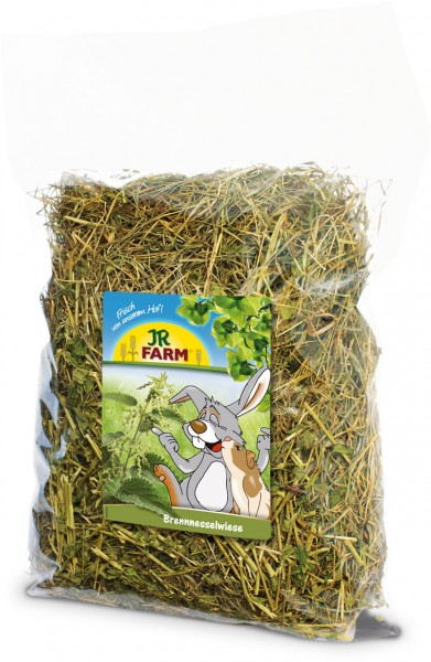 JR Farm Brennesselwiese - 500 g