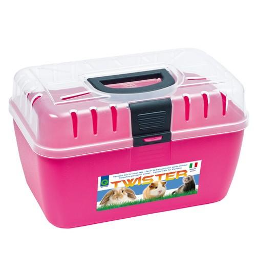 Transportbox Twister