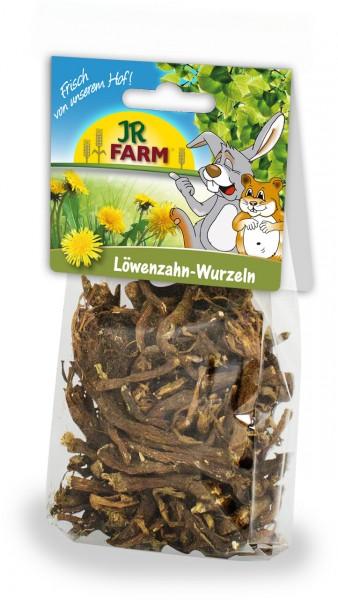 JR Farm Löwenzahnwurzel - 50 g