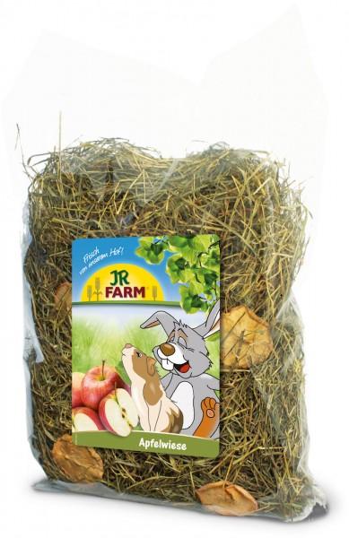JR Farm Apfelwiese - 500 g