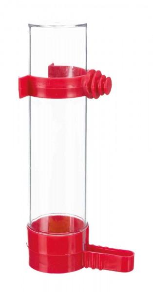 Futter- und Wasserspender - 130 ml / 16 cm
