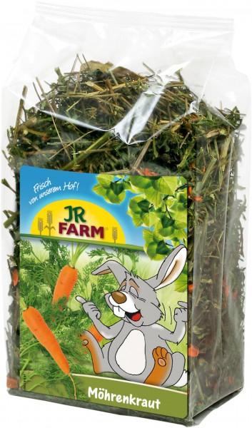 JR Farm Möhrenkraut - 100 g