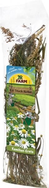 JR Farm Kamillen Ernte - 80 g