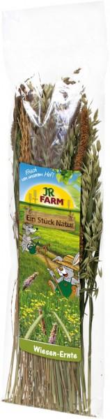 JR Farm Wiesen Ernte - 80 g