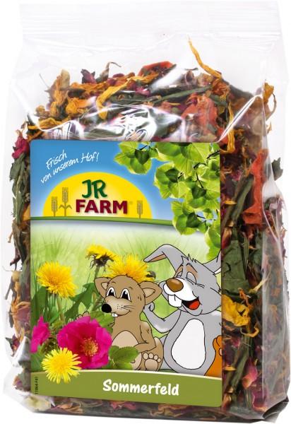 JR Farm Sommerfeld - 100 g