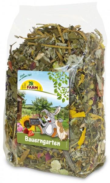JR Bauerngarten - 150 g
