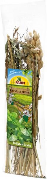 JR Farm Kräuter Ernte - 80 g