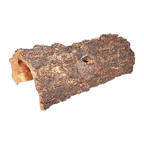 Terra Bark groß