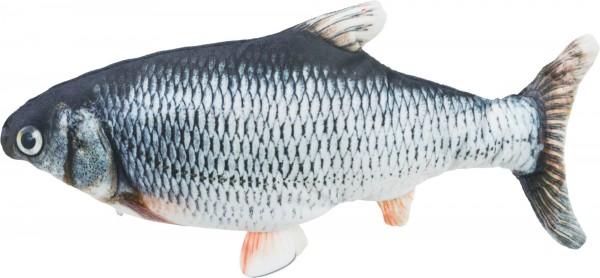 Zappelfisch