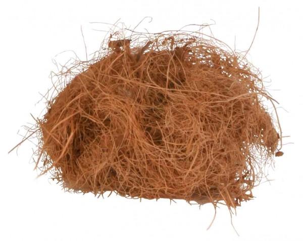 Kokosfasern - 30 g