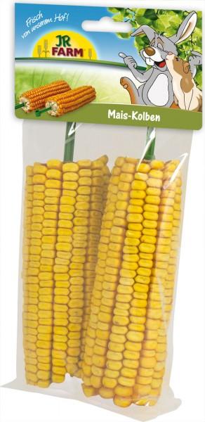 JR Farm Maiskolben getrocknet - 200 g