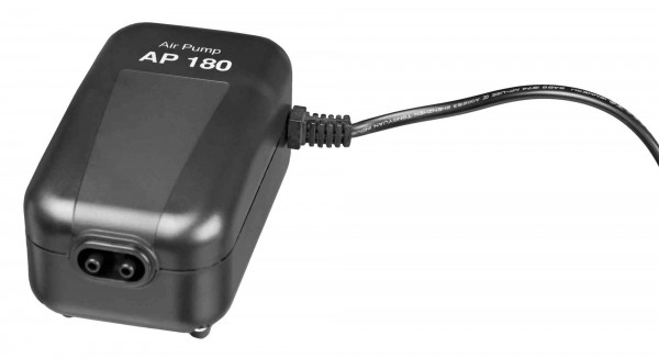 Luftpumpe AP 180
