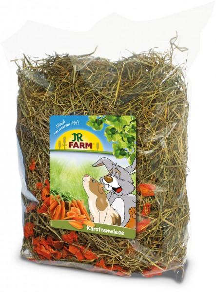 JR Farm Karottenwiese - 500 g