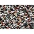 Aquarienkies Natur Mixed, 2-4 mm - 5 kg