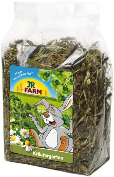 JR Farm Kräutergarten - 100 g