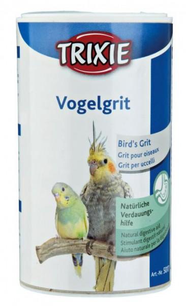 Vogelgrit - 100 g