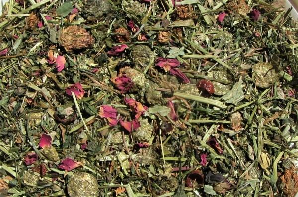 AGROBS Naturmix