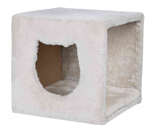 Kuschelhöhle