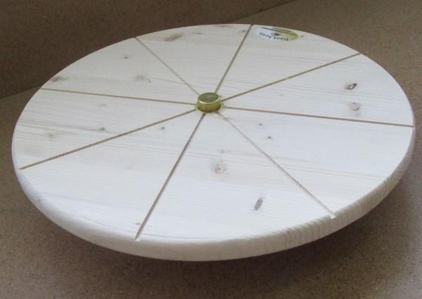 Laufteller - 36 cm