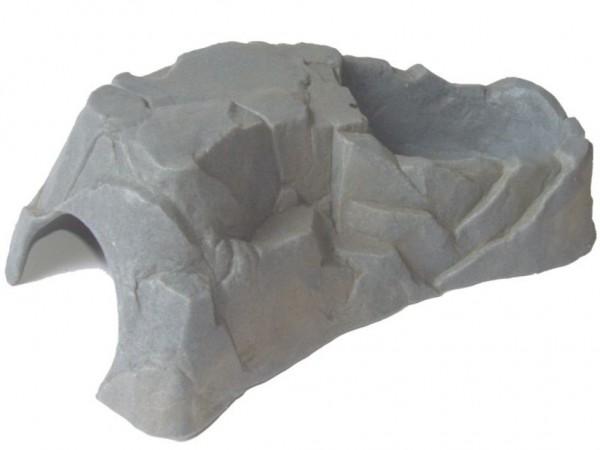 Granite Mountain Höhle mit Wasserbecken