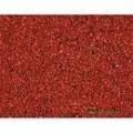 Aquarienkies Rot, 2-3 mm - 5 kg