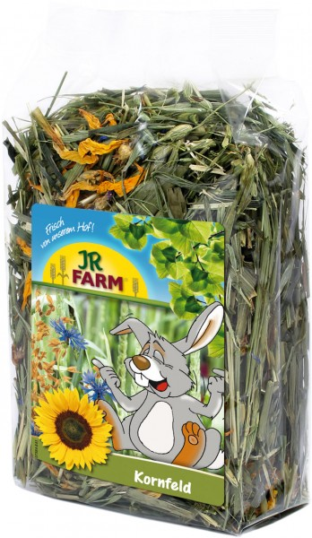 JR Farm Kornfeld - 100 g