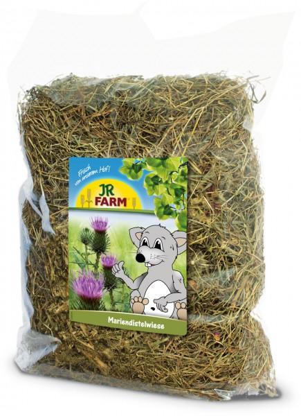 JR Farm Mariendistelwiese - 500 g