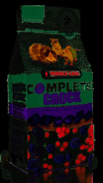 Crock-Complete Berry Snack - 50 g