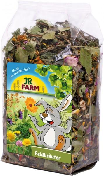 JR Farm Feldkräuter - 200 g