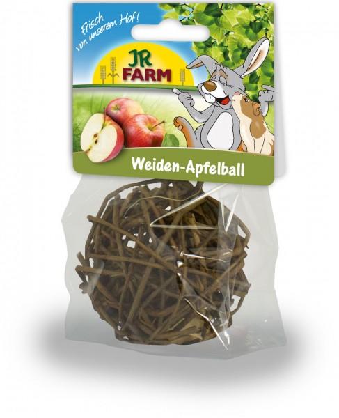 JR Farm Weiden Apfelball - 15 g