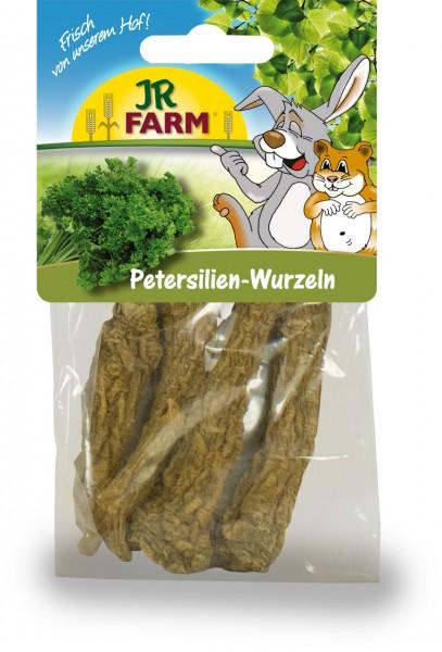 JR Farm Petersilienwurzeln - 50 g