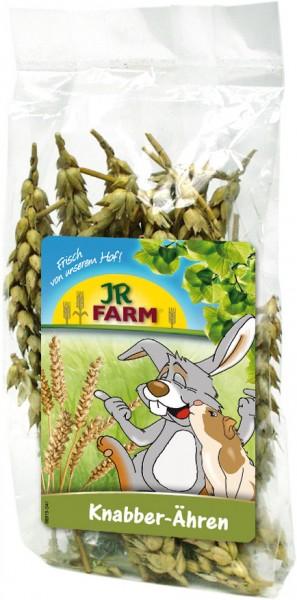 JR Farm Knabber-Ähren - 30 g