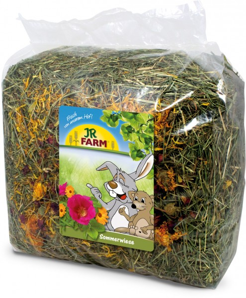 JR Farm Sommerwiese - 500 g