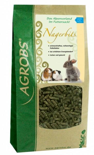 AGROBS Nager Bits