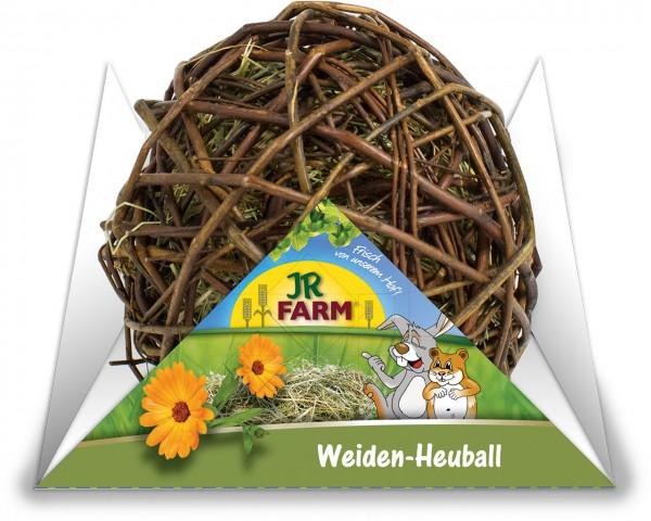 JR Farm Weidenheuball - 80 g