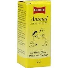 Ballistol Animal - 10 ml