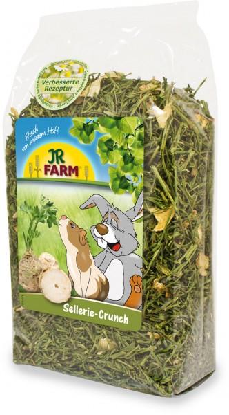 JR Farm Sellerie-Crunch - 200 g