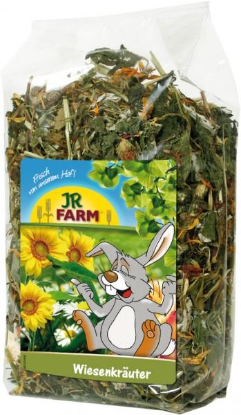 JR Farm Wiesenkräuter - 150 g