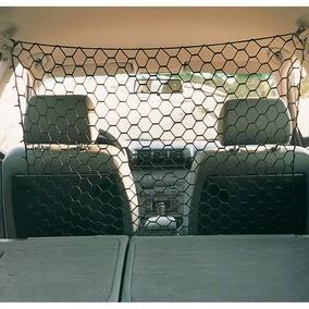 Auto-Schutznetz