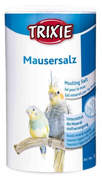 Mausersalz - 100 g
