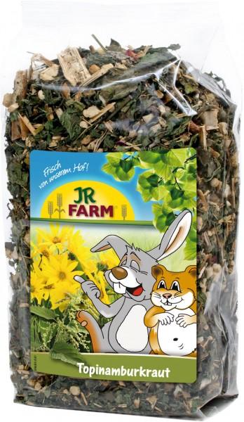 JR Farm Topinamburkraut - 150 g