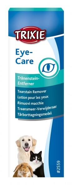 Tränenstein-Entferner - 50 ml