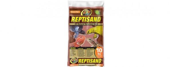 Repti Sand Rot - 4,5 kg